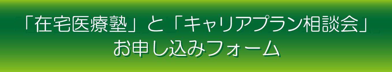 LP_Page_form_01